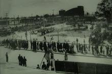 PUENTE ALTO EN 1930