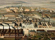 Le Creusot 1847