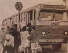 El bus tipo R-32