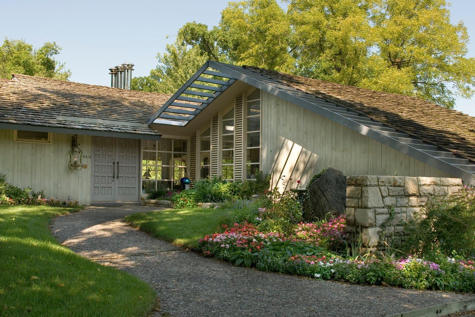 Kcmodern bob wendt house designer builder part 2 for Housedesigner com