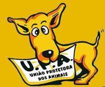 U.P.A.