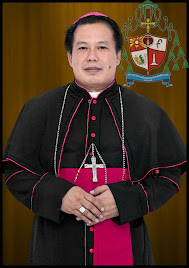 Diocese of Surabaya