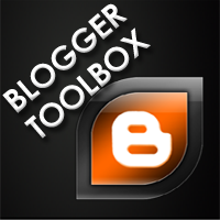 Blogger+Toolbox+Fresh+Free+and+Stunning+Blogger+Templates Blogger Toolbox: Fresh, Free and Stunning Blogger Templates