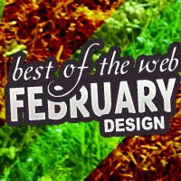 Best+of+the+Web+Design+Community+February Best of the Web: Design Community February 2010