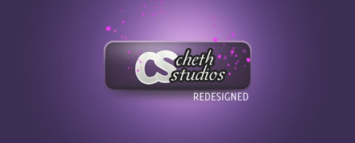 chethstudios+redesign+blogger+template chethStudios Redesigned