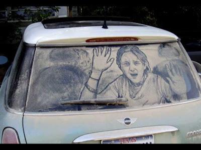 dirty+windows+12 Dirty Windows. !!