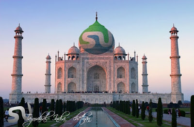 tajmahal+copy STUMBLEUPON CLASSIC WALLPAPERS ORIGINALS