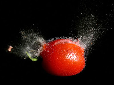 high+speed+explosion+photography+images+%283%29 High Speed Explosions Photography