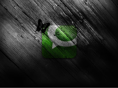 technorati Social media wallpaper pack  Complete Pack