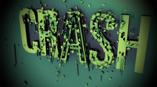 Font+Explode Ultimate Round Up of Exceptional Cinema 4D Tutorials and Screencasts