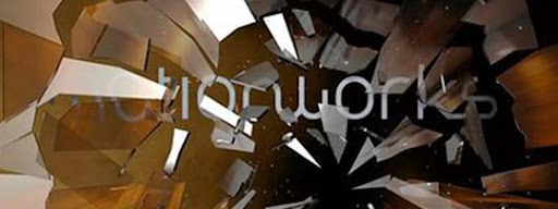 Shattering+Glass Ultimate Round Up of Exceptional Cinema 4D Tutorials and Screencasts
