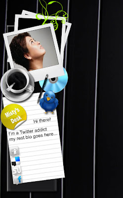 twitter+free+background+psd+1 Free Twitter Backgrounds PSD Layered files