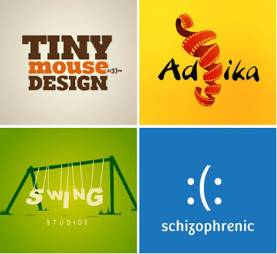 beautiful and creative logo designs for your inspiration Designers Digest  Resources and Inspiration for Designers!