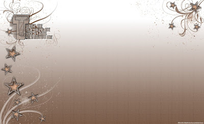 Tweet me Twitter BG by ArtandMore Twitter Backgrounds handPicked from DeviantArt