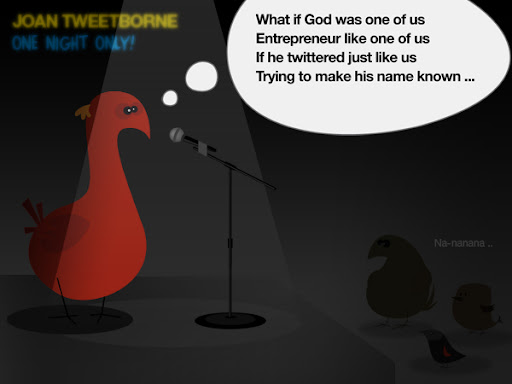 what if god 50+ Most Amazing and Funny Twitter Comics