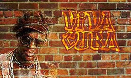 Funky Graffiti Tutorials using Photoshop and Illustrator