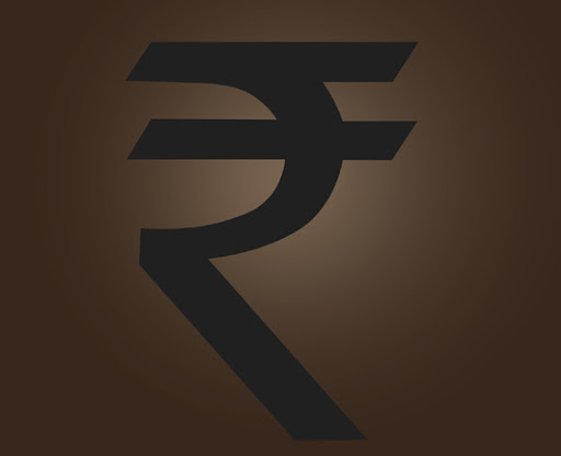 rupee3 Official Indias Currency Symbol Rupee Icon Pack PSD