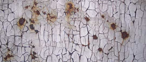 Texture Cracked Paint Rust by StillWillow Free Rust Textures Every Designer Must Have | Stock Photography Resource