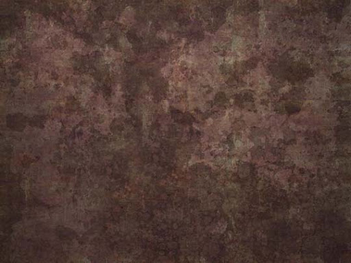Concrete Texture Thing Free Rust Textures Every Designer Must Have | Stock Photography Resource