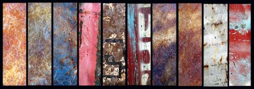 Stock   Rust Textures by Camaryn Wallpaper Free Rust Textures Every Designer Must Have | Stock Photography Resource
