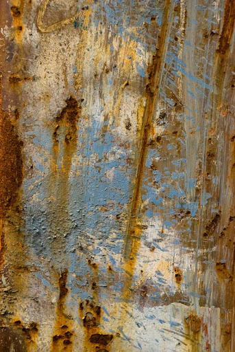 textureville by JensStockCollection Free Rust Textures Every Designer Must Have | Stock Photography Resource