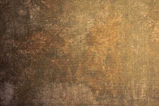 rusty grunge texture by DyingBeautyStock Free Rust Textures Every Designer Must Have | Stock Photography Resource