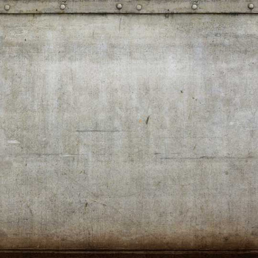Wall Texture by shadowh3 Free Rust Textures Every Designer Must Have | Stock Photography Resource