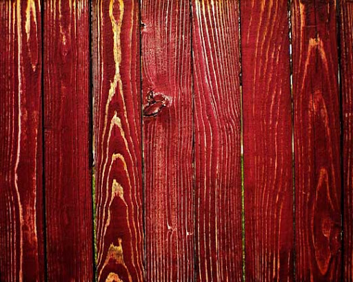 red wood texture 1 by redwolf518 80+ Free High Quality Wooden Texture Packs