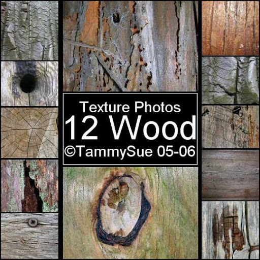 Wood Texture by TammySue 80+ Free High Quality Wooden Texture Packs