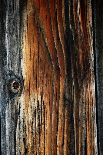 Texture 14 by Mithgariel stock 80+ Free High Quality Wooden Texture Packs