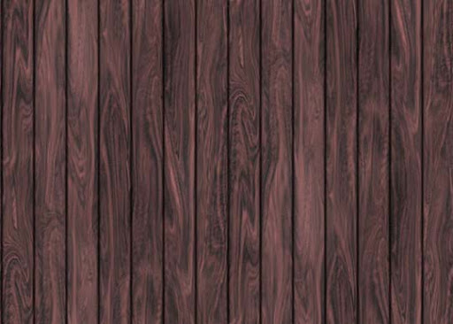 Texture  Dusty Wood by Tzolkin 80+ Free High Quality Wooden Texture Packs
