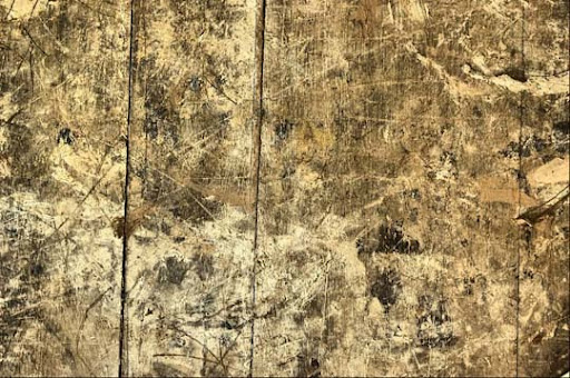 Gold Wood Texture by MericG 80+ Free High Quality Wooden Texture Packs