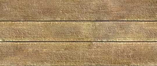 Seamless Wood Planks Texture by cfrevoir 80+ Free High Quality Wooden Texture Packs