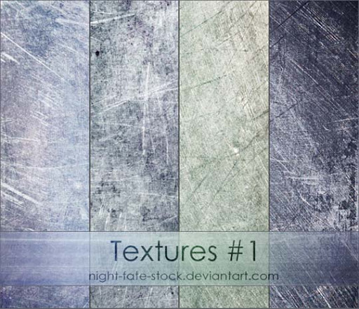 textures 1 by night fate stock 60+ Free Metallic Textures Handpicked from DeviantArt