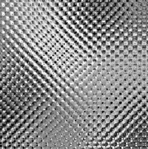 Matallic Texture by Rebelsheepgomooo 60+ Free Metallic Textures Handpicked from DeviantArt