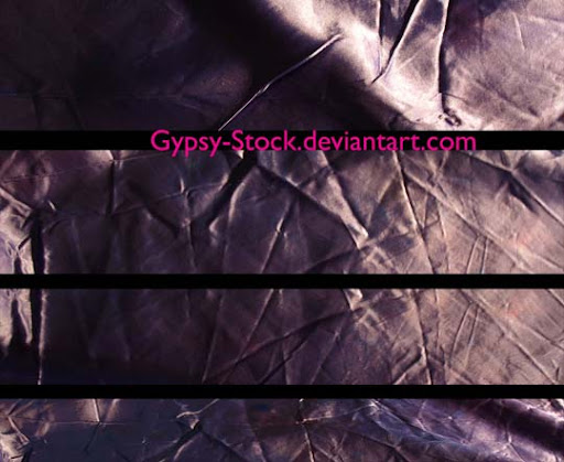 Purple Satin Metallic Textures by Gypsy Stock 60+ Free Metallic Textures Handpicked from DeviantArt