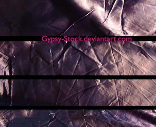 Purple Satin Metallic Textures by Gypsy Stock 60+ Free Metallic Textures Handpicked from DeviantArt