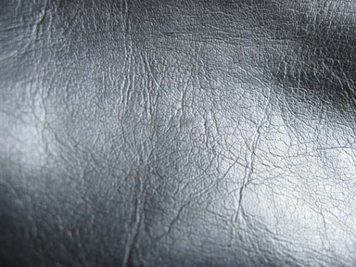 Shiny leather by TCJstock Design Resource: Free Leather Texture Packs