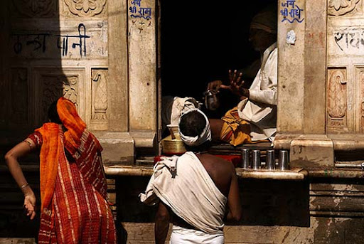 Pushkar The Incredible India: 90 Spectacular Photos