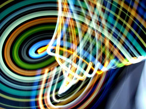 Camera+Toss+1.3 50 Spectacular Examples of Camera Toss Photography