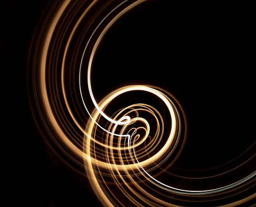By+davespilbrow 50 Spectacular Examples of Camera Toss Photography