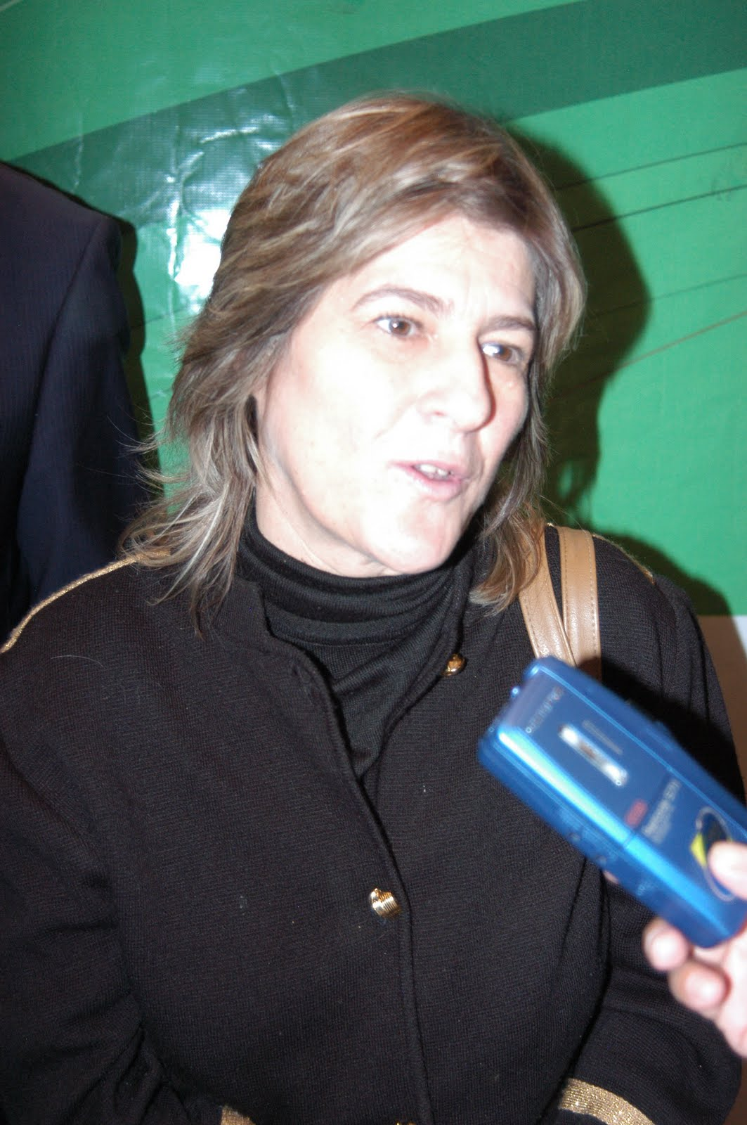 Universitaria madrid www luciana salazar desnuda com 38
