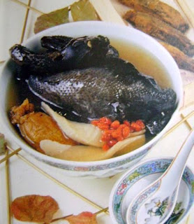 http://2.bp.blogspot.com/_5rq9orao3Ok/SqNN4pBa2BI/AAAAAAAABQU/mTGWEuBOiNI/s320/Chinese+Korean+Ginseng+Soup+with+Chicken.jpg