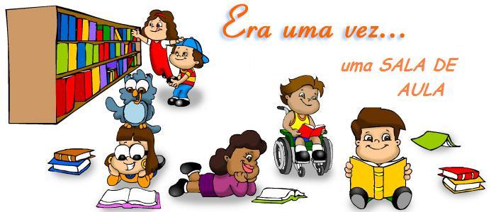 10 Itens B  Sicos Para Sala De Aula  Maternal