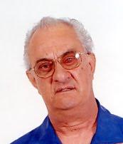 Aniello Neil Migliore