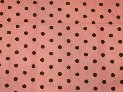 Cancer Awareness Ribbon Quilt Block Pattern