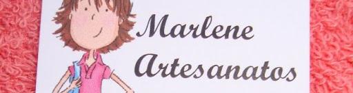 Marlene rib Artesanatos