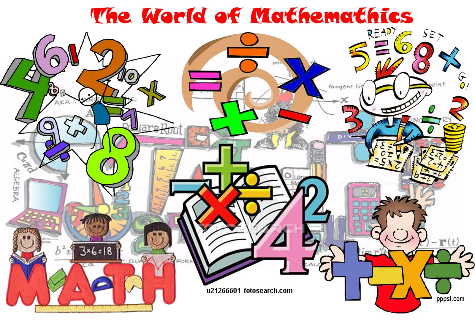 math resources Still need help after using our algebra resources connect with algebra tutors and math tutors nearby prefer to meet online find online algebra tutors or online math tutors in a couple of clicks lessons list algebra basics equation basics  associative property.