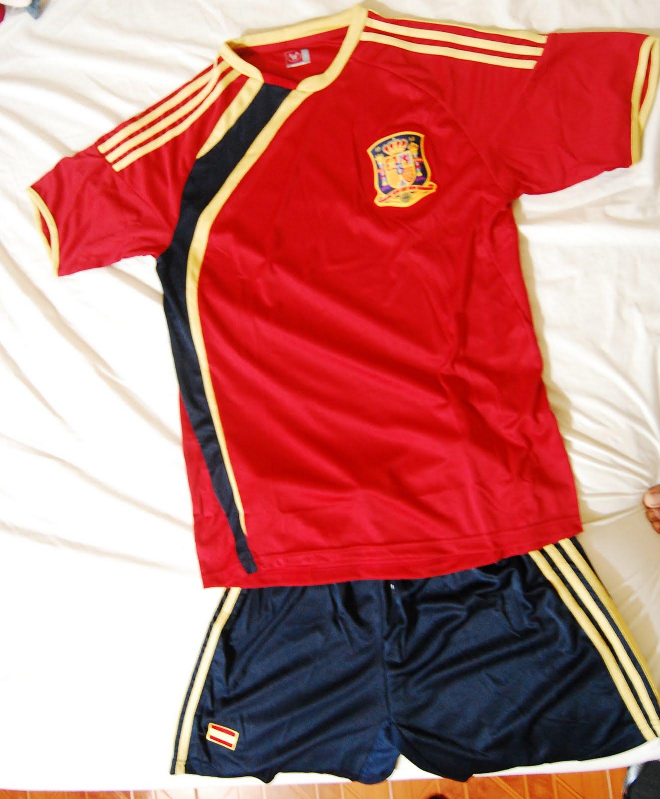 Where to Buy Football Jerseys in Divisoria  9ba0a0eabd27