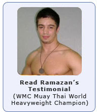 Ramazan Ramazanov,